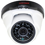 Accuvision Home Security