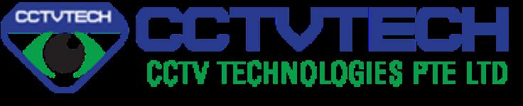 CCTV Technologies Pte Ltd