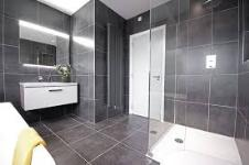 Roca Bathroom Fittings India