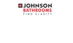 Johnson Sanitaryware