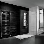 Jaguar Shower Enclosures