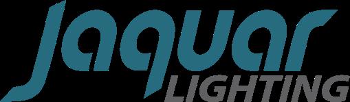 Jaguar Lighting