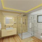 Jaguar Bathroom Concepts