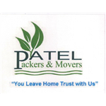 Patel Packers and Movers
