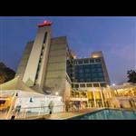 Ramada - Millenium Business Park - Navi Mumbai