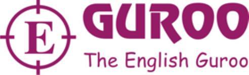 EGuroo: The English Guroo - Gurgaon