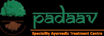 Padaav: Speciality Ayurvedic Treatment Centre - Dehradun
