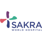 Sakra World Hospital - Bangalore