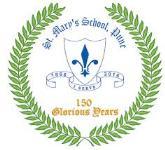 St Marys School - Agarkar Nagar - Pune