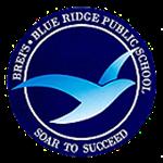 Blue ridge school - Hinjewadi - Pune