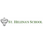 St Helena's School - Agarkar Nagar - Pune