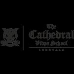 The Cathedral Vidya School - Shilatne - Pune