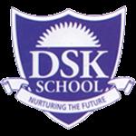 DSK School - Dhayari - Pune