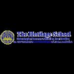 The Heritage School - Anandapur - Kolkata