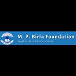 M. P. Birla Foundation Higher Secondary School - James Long Sarani - Kolkata