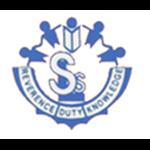Salt Lake School - Salt Lake City - Kolkata
