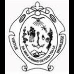 Auxilium Convent School - Dum Dum Contonment - Kolkata