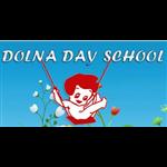 Dolna Day School - Kasba - Kolkata