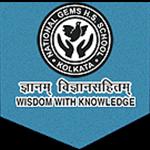 National Gems Higher Secondary School - Behala - Kolkata