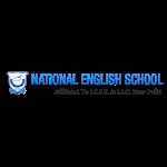 National English School - Baguiati - Kolkata