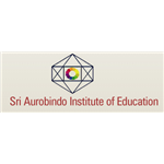 Sri Aurobindo Institute of Education - Salt Lake - Kolkata