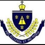 St James School - Acharya Jagadish Chandra Bose Road - Kolkata