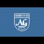 The Assembly of God Church School - Park Street - Kolkata