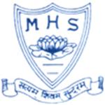 Modern High School - Syed Amir Ali Avenue - Kolkata