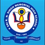 Sri Ram Narayan Singh Memorial High School - Narayan Roy Sarani - Kolkata
