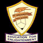 St Gregorios High School - Chembur - Mumbai