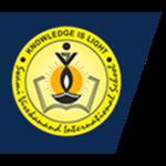 Swami Vivekanand International School & Junior College - Kandivali - Mumbai