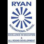Ryan International School - Kundalahalli - Bangalore