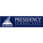 Presidency School - Bannerghatta - Bangalore