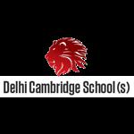 Delhi Cambridge School - Nawanshahar - Nawanshahar
