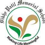 Dr Vikhe Patil Memorial School - Gokhale Nagar - Pune