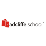 Radcliffe School - Navi Peth - Pune