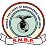 SNBP International school - Moshi - Pune