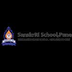 Sanskriti School - Bhukum - Pune