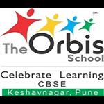 The Orbis School - Keshav Nagar - Pune