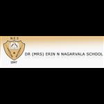 Nagarvala School - Kalyani Nagar - Pune
