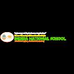 Indira National School - Wakad - Pune