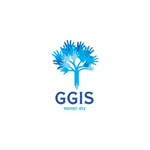 G G International School - Pimpri-Chinchwad - Pune