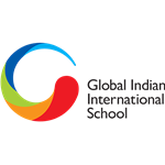 The Global Indian International School - Chinchwad Gaon - Pune