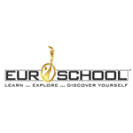 EuroSchool - Undri - Pune