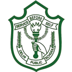 Delhi Public School - Nyati County - Pune
