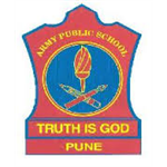 Army Public School - Southern Command - Pune