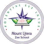 Mount Litera Zee School - Pune