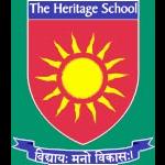 Heritage School - Taluka Maval - Pune