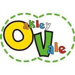 Oakley Vale School - Baner Road - Pune