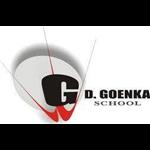 G D Goenka - Pratap Nagar - Jaipur